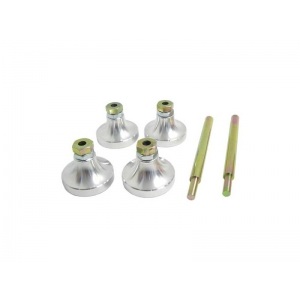 WOV026A Hi-Lo set aftermarket