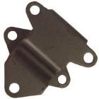 MOT001A motorsteun rubber