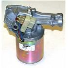 ELI034org ruiten wissermotor