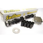 NOT301A Swiftune nokkenas kit 998cc
