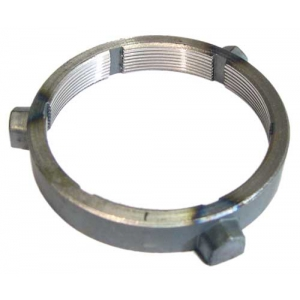 VSB001A Synchromesh ring imi