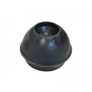 WOV018A veerbal aftermarket