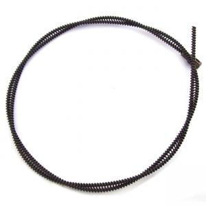REW021org ruitenwisser kabel